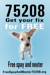Get your Fix for free3e