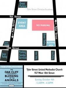Parking Map-v3