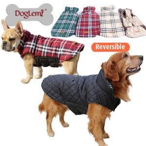 2015-waterproof-reversible-dog-jacket-designer-warm-plaid-winter-dog-coats-pet-clothes-elastic-small-to-600x600